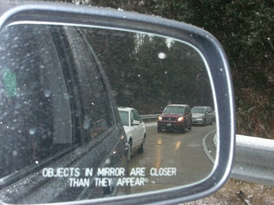objects-in-mirror-are-closer.jpg