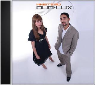 Ministério Duo Lux