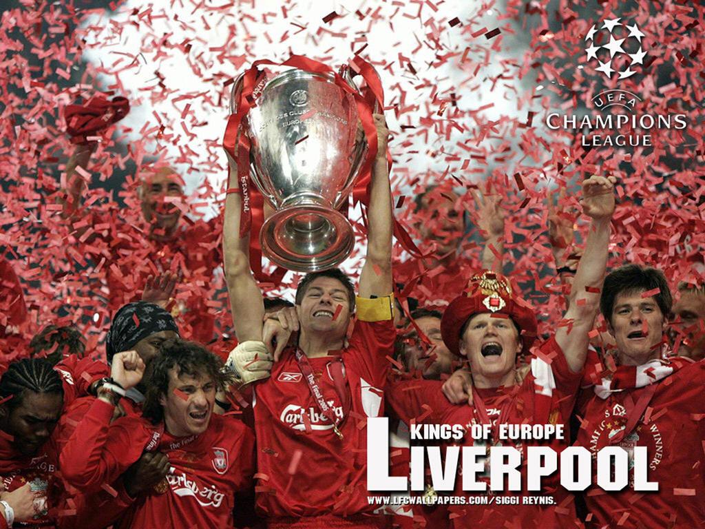 http://3.bp.blogspot.com/_sfJC8FnNHos/S811O2KYhbI/AAAAAAAAAZI/2nZECAAk6Gg/s1600/liverpool-FC-Wallpaper.jpg