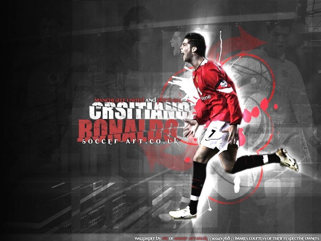 http://3.bp.blogspot.com/_sfJC8FnNHos/S81uV7ow0uI/AAAAAAAAAXo/ed-7yYhcvLI/s1600/Cristiano-Ronaldo-Goal-Wallpaper.jpg