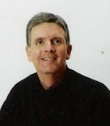 Dale Cobb