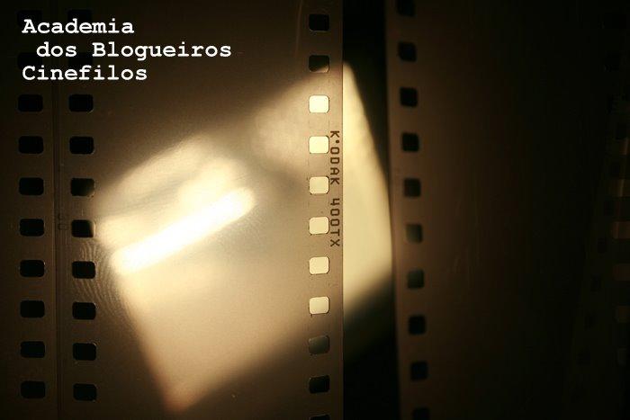Academia dos Blogueiros Cinefilos