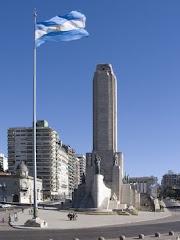 Argentina para Dios Padre