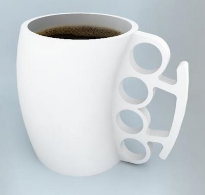 punch%2Bcoffee%2Bmug.jpg