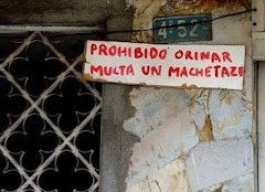 ANUNCIO CONVINCENTE