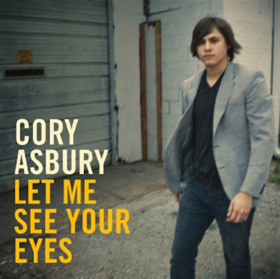 cory asbury let me see you eyes 2009 worship music. Black Bedroom Furniture Sets. Home Design Ideas