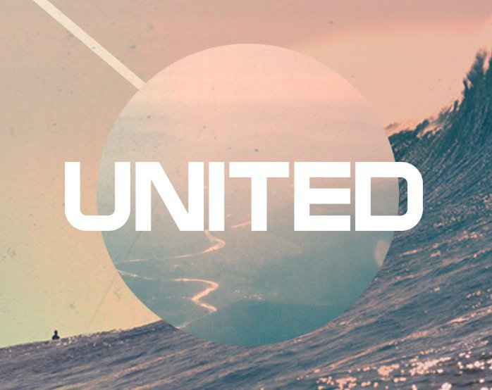 Best-selling modern worship band Hillsong UNITED returns in 2011 with twelve