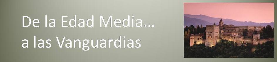 andalucia2010xavierre