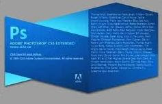 Adobe Photoshop CS5 +SN Full