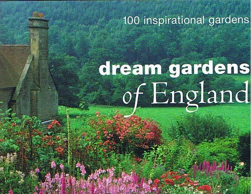 John Grimshawu0027s Garden Diary: Colesbourne Park   A U0027dream Garden Of Englandu0027