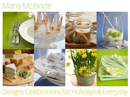 Maria McBride Events - click on image