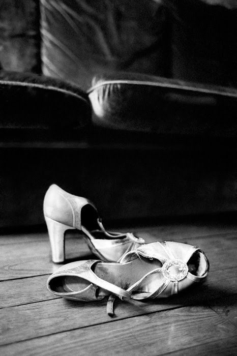 3ae9900587120 Paris. Tango. What two words evoke more feeling and conjure up a rush of  romantic images in every person s mind