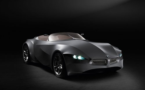Concept Cars The