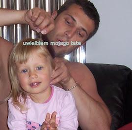 Kika i tata
