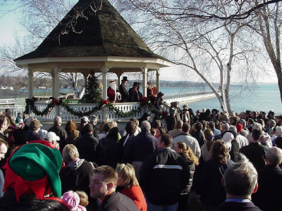 tradition of dickens christmas in skaneateles our daughter chloe has been participating for 5 years she has attended weekend long rehearsals for the - Skaneateles Christmas
