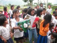 Galing Mindanao