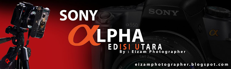 Eizam Photographer
