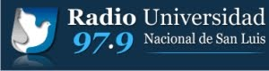 RADIO UNIVERSIDAD DE SAN LUIS