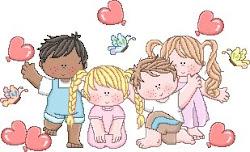 Planejamento de Atividades, uma arte do Amor!