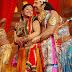 Vidiyal (2010) Tamil Movie Stills