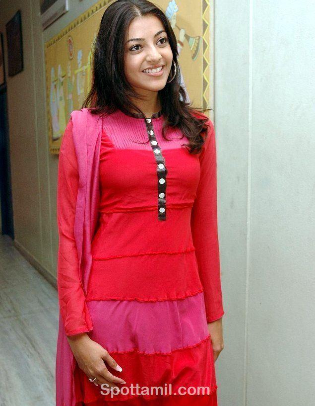 Kajal Agarwal Bollywood Actress Wallpapers Download FREE MrPopat