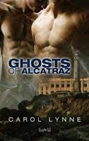 Carol Lynne: Los fantasmas de Alcatraz  Carol+Lynne+-+Los+Fantasmas+de+Alcatraz