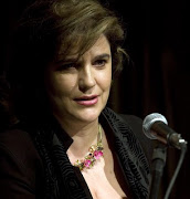 A voz de Pilar Rahola