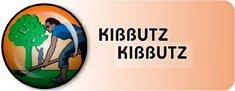 ESPECIAL KIBBUTZ EN GZ-ISRAEL