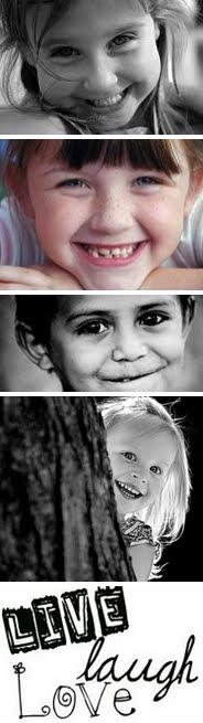No dejes de sonreír aunque estes triste, porque nunca sabes quien se puede enamorar de tu sonrisa
