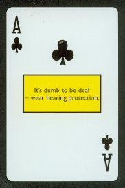 [card1]