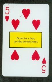 [card1001]