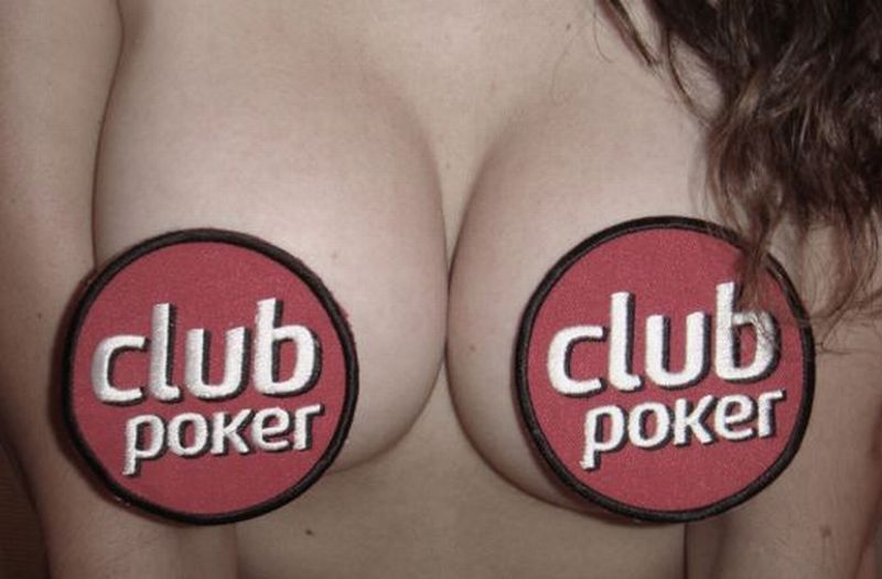 Sexy+Fish+Club+Poker+Lasvegaspokerfood.jpg