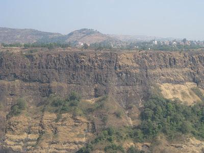khandala photo
