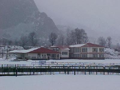 guest house kinnaur