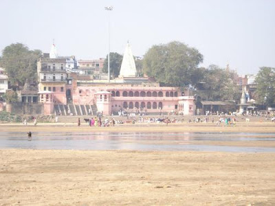vishnupad temple gaya