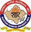 Rajasthan Technical University (RTU)