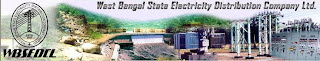 West Bengal State Electricity Distribution Company Limited (WBSEDCL)