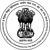 jercuts.gov.in - JOIN ELECTRICITY REGULATORY COMMISSION (JERC) Goa, Recruitment for Different posts - 2010