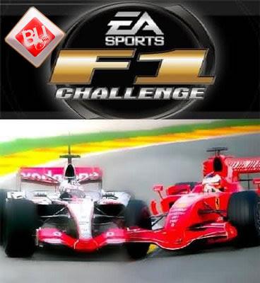 formula. F1 04/01 Formula One: Our best