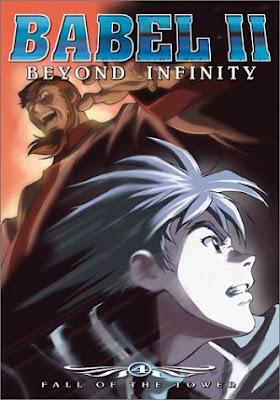 Babel+II+Beyond+Infinity+-+dublado