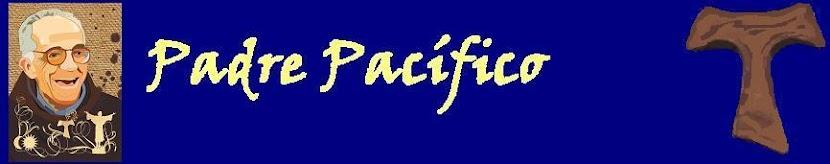 Padre Pacífico