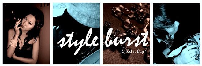 Styleburst