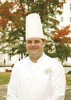 Chefs advance to second tryout for acf culinary team usa - Chef de cuisine st louis ...