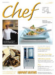 Click to read Chef Magazine!