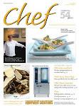 Click to read Chef Magazine!