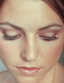 Airbrush Wedding Makeup Artists : Detroit Michigan Wedding Planner Blog: WEDDING MAKEUP ...