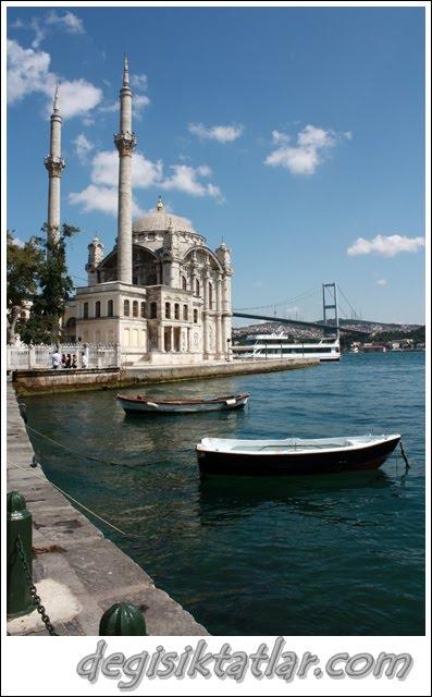 Ortaköy Beltaş Rest Cafe Blog Yazarları Buluşması Gerçekleşti..