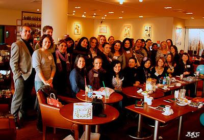 Toplu Halde Biz Blog Yazarları
