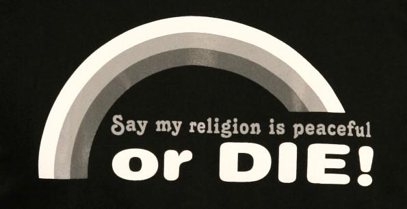 my-religion-595.jpg