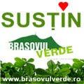 SUSTIN CAMPANIA DE SUSTINERE PENTRU BRASOV!!